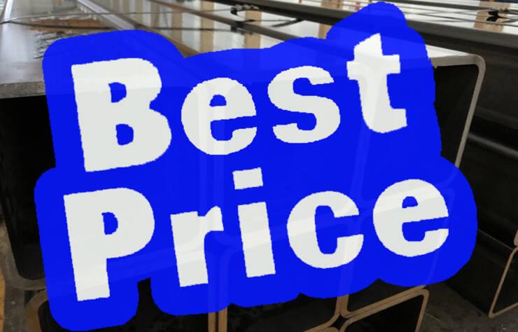 Cam kết giá rẻ nhất